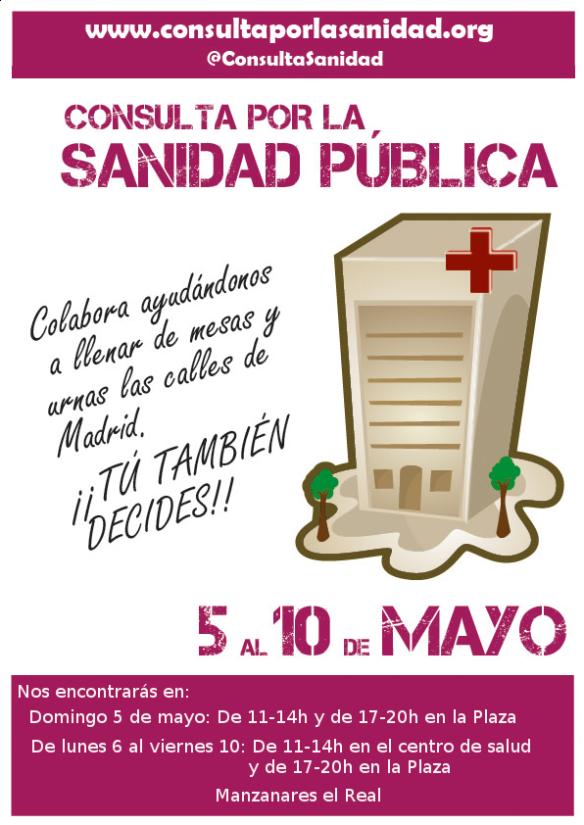 cartel-consultasanidad-01-Manza
