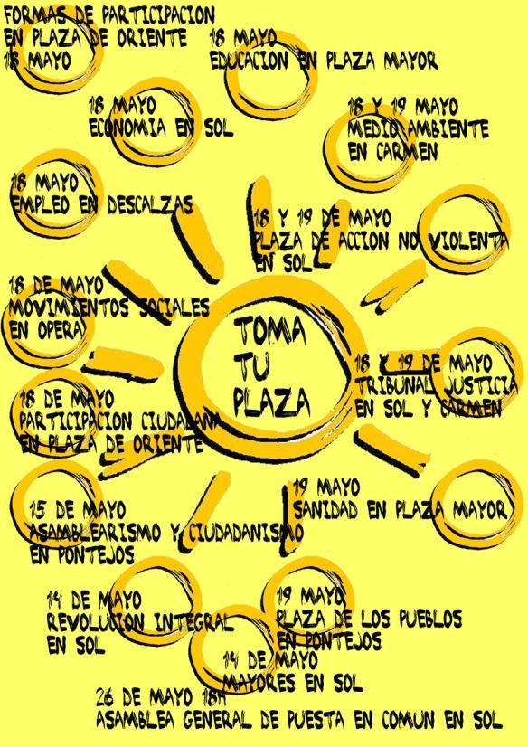 tomalaplaza-sol-web