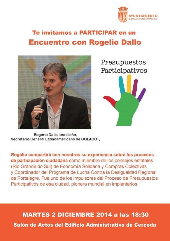 b_0_0_0_00_images_Presupuestos_Participativos_rogerio_dallo