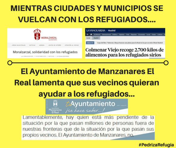 mientras-ciudades-y-municipios-se-vuelcan-con-los-refuuugiados-2